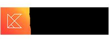Kestratégia Logotipo