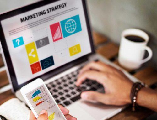 Plano de marketing: porque você deve ter o seu junto com seu banco de ideias
